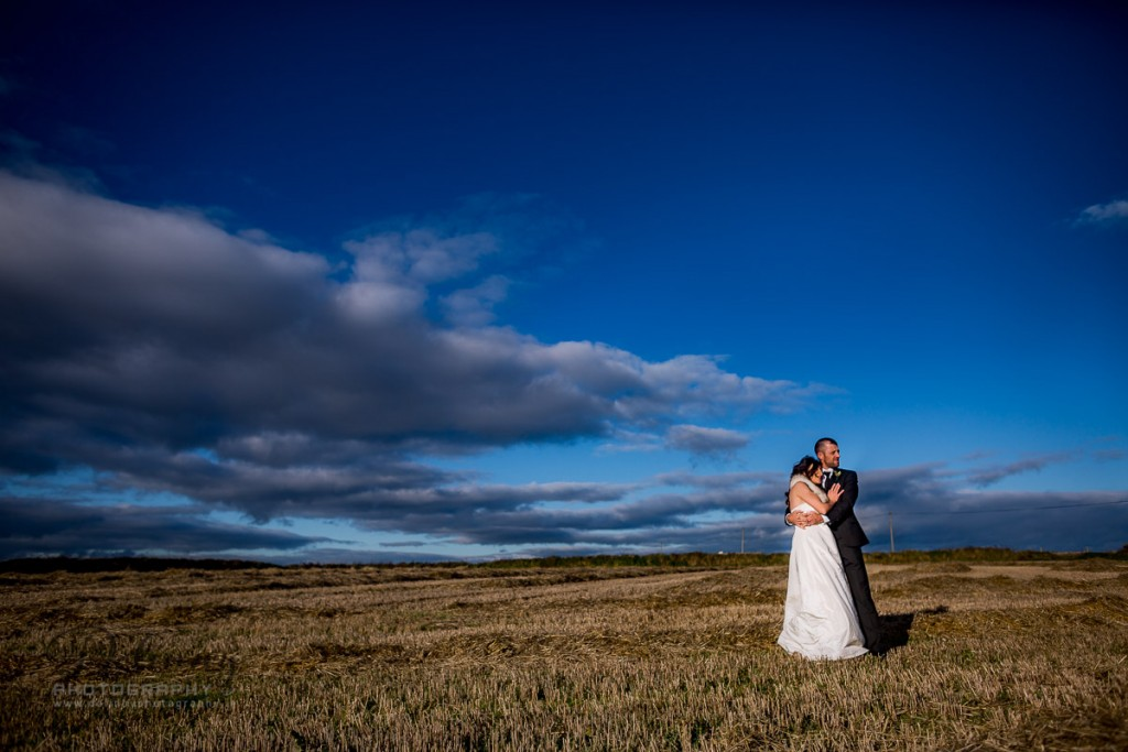 Wedding Photographer Dublin, wedding photographer Spain, Wedding Photographer Dublin, wedding photographer Malaga