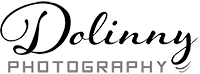 dolinny_logo_transparent