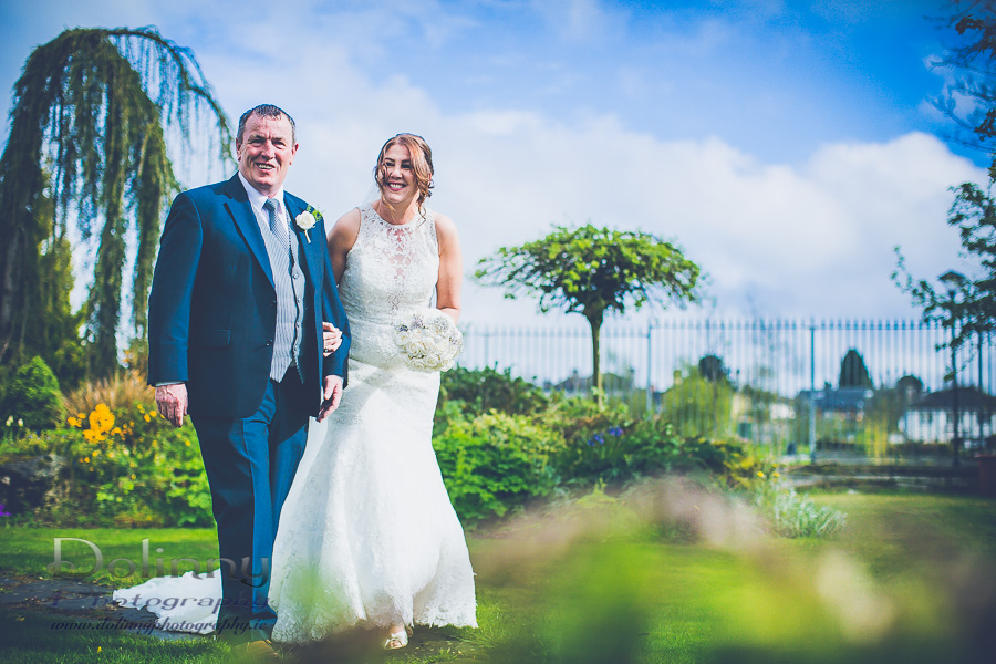 Wedding Photographer Mullingar, AnneBrook House Hotel, Mullingar