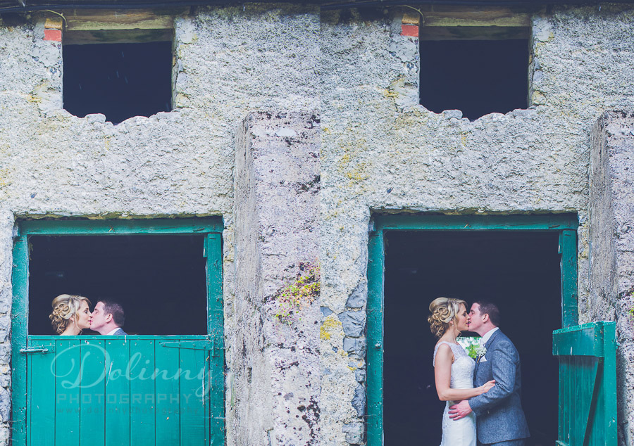 Kilkenny Wedding photographers