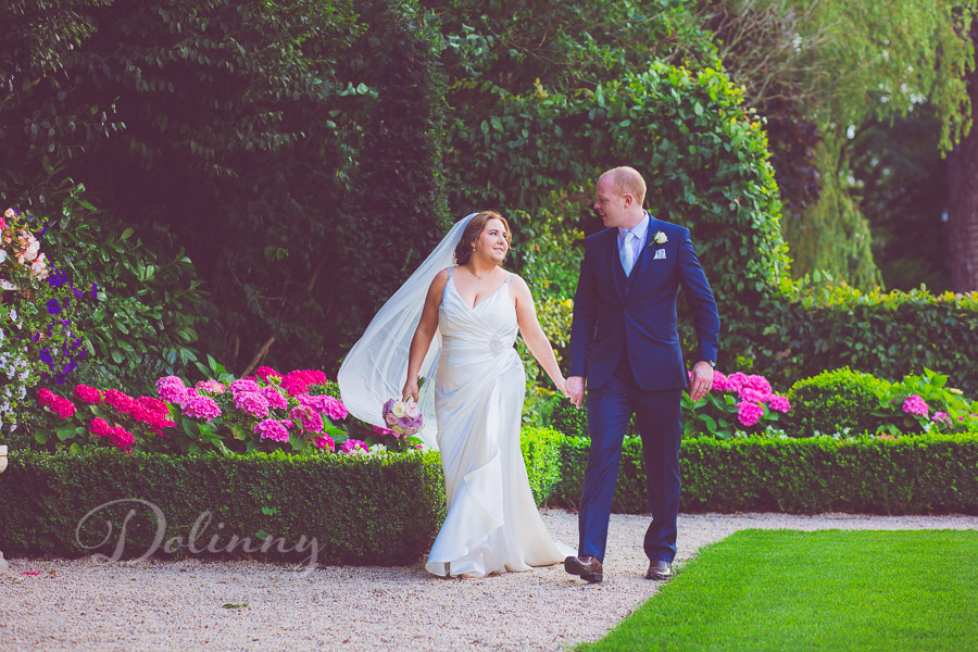 Wedding Photographers Kildare