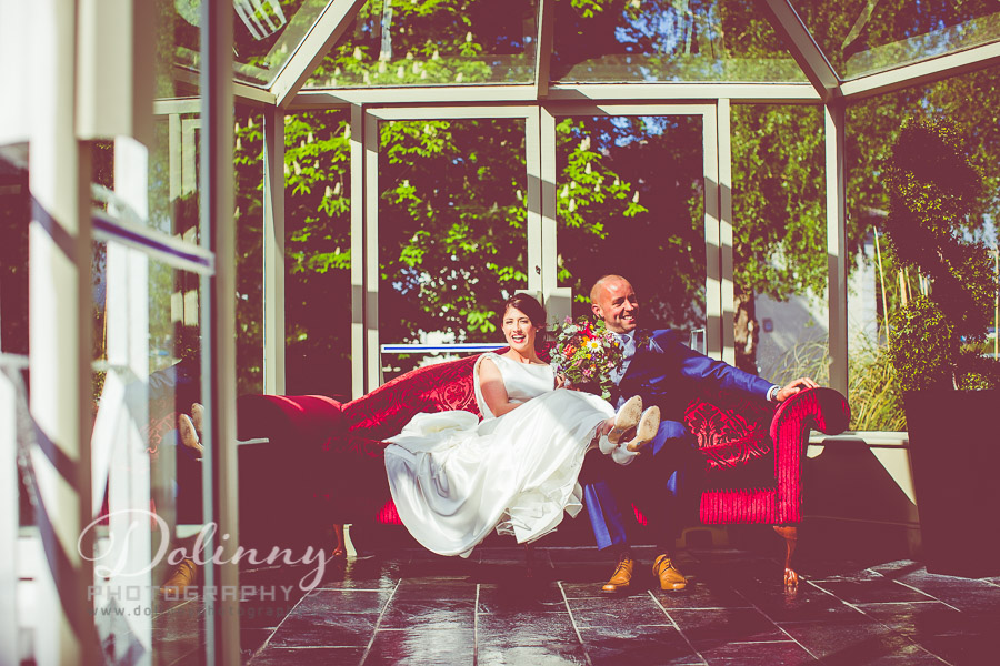 wedding photographers Kerry, modern style, easy and lovely wedding