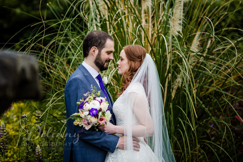Wedding Photographer Kildare - Killashee Hotel, Naas wedding photographer in Kildare