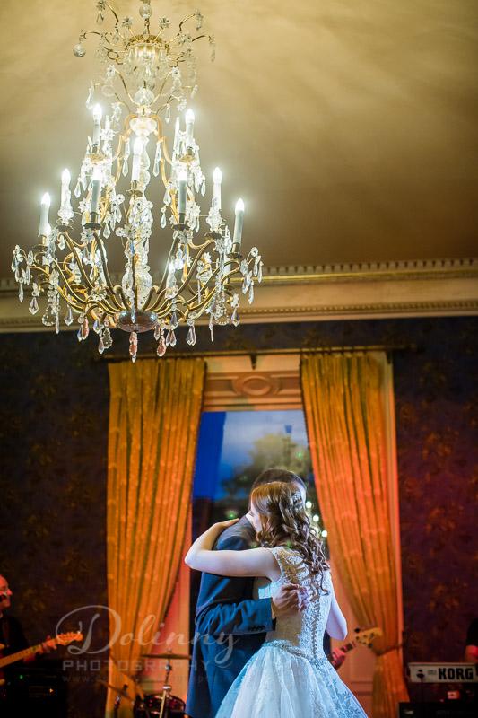 Wedding Photographer Kildare - Killashee Hotel, Naas wedding photographer in Kildare