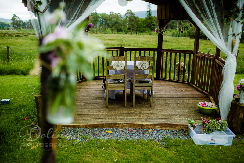 Wedding Photographer Wicklow - Kippure Estate wedding photographer
