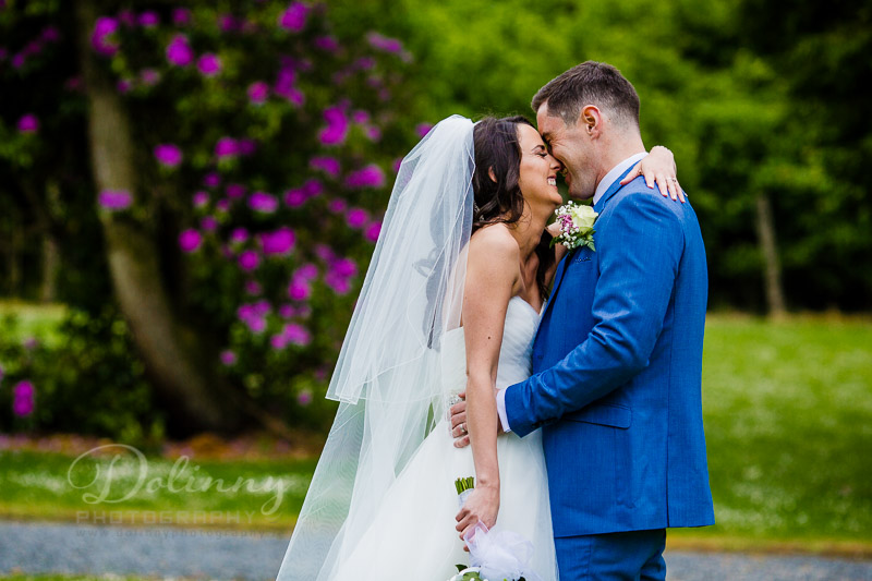 Wedding Photographer Dublin, wedding Wicklow, wedding pictures