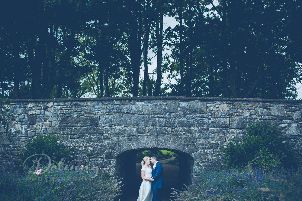wedding photographer Wedding Photographer Dublin - Clonabreany House, Kells