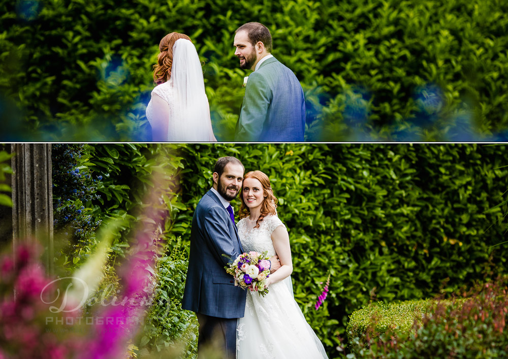 Wedding Photographer Kilder - Killashee House Hotel, Naas-14