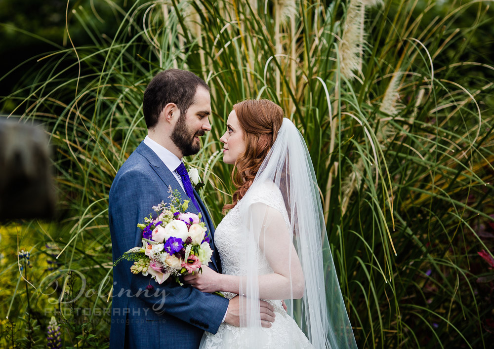 Wedding Photographer Kilder - Killashee House Hotel, Naas-16