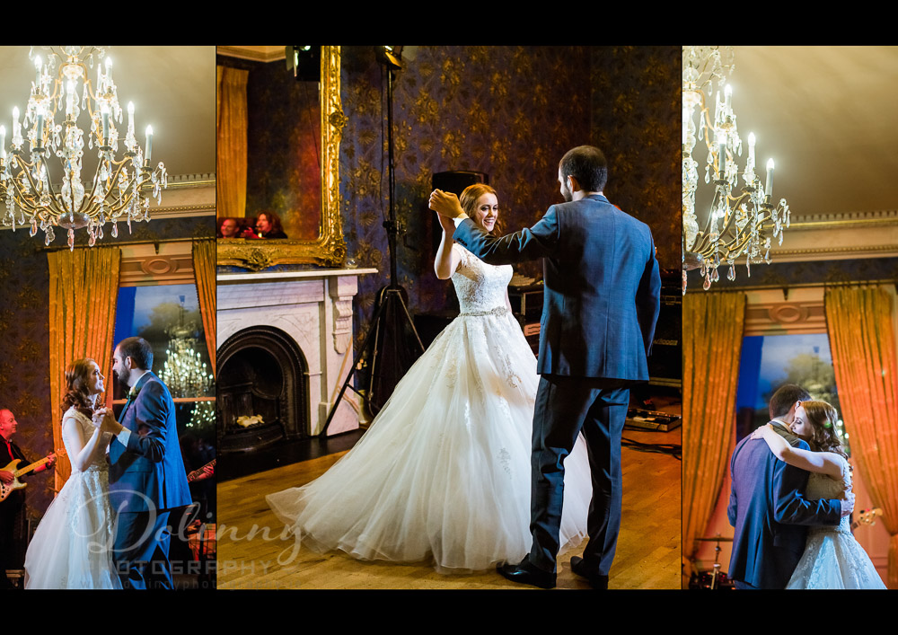 Wedding Photographer Kilder - Killashee House Hotel, Naas-20