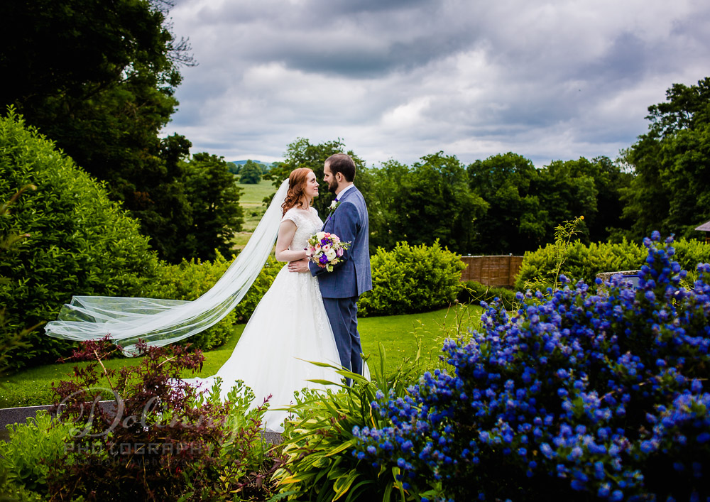 Wedding Photographer Kilder - Killashee House Hotel, Naas