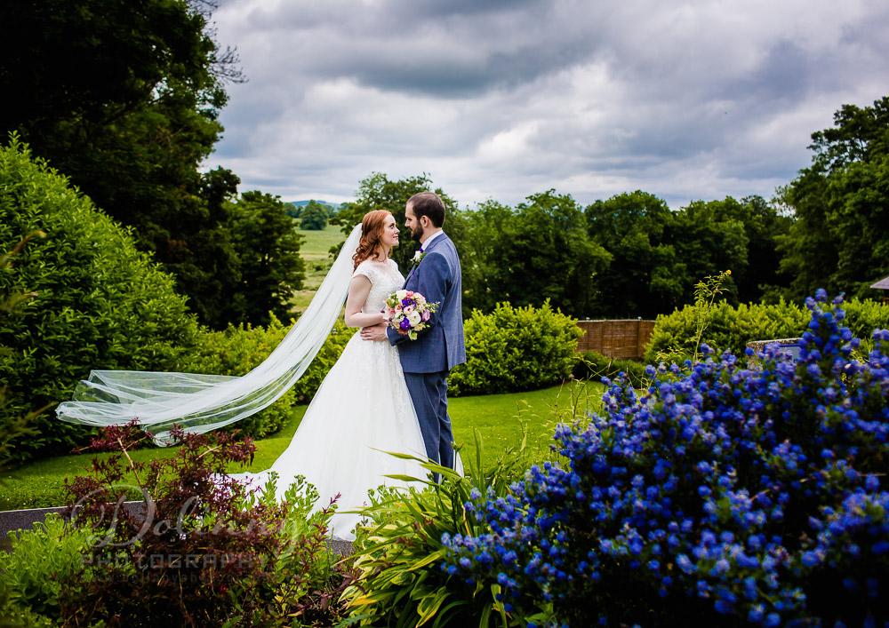 Wedding Photographer Kilder - Killashee House Hotel, Naas