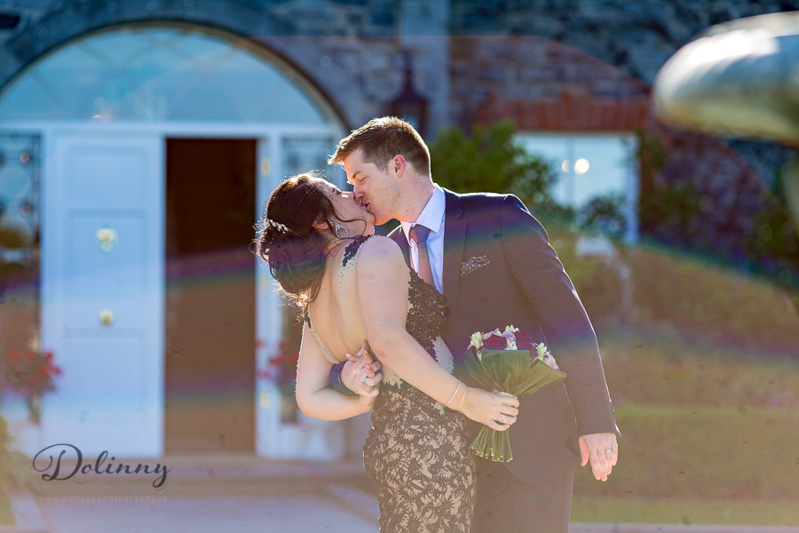 Wedding Photographer Ballymagarvey Village Balrath