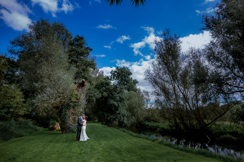 Wedding Photographer Kilkenny, Ireland Donabel & Paul, wedding photographer Malaga, wedding photographer Costa del Sol, Spanish wedding photographer