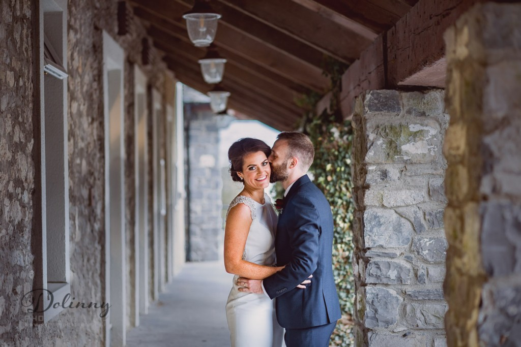 Mount Juliet estate wedding Photographer, best wedding photos in Mount Juliet, Kilkenny wedding pictures