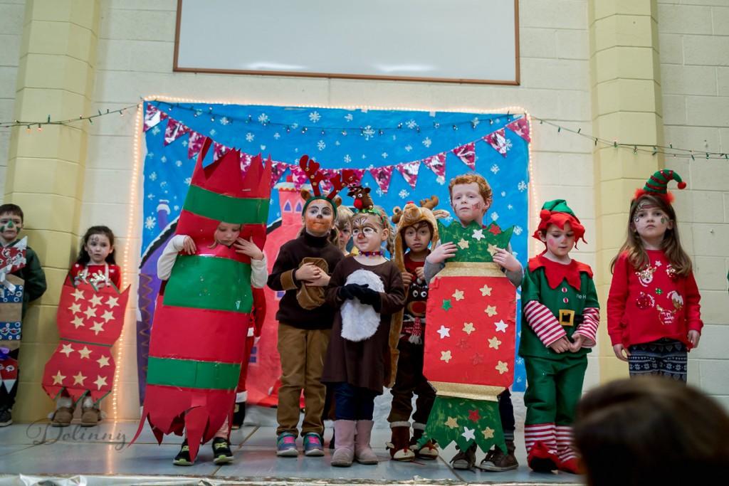 KSP Christmas 2017 101