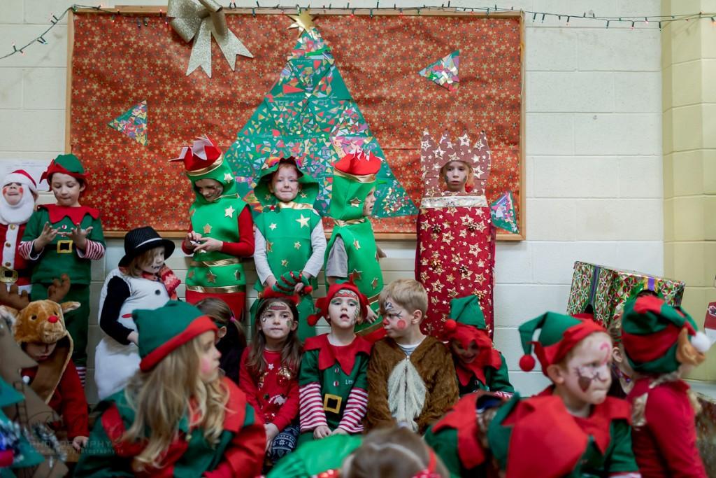 KSP Christmas 2017 108