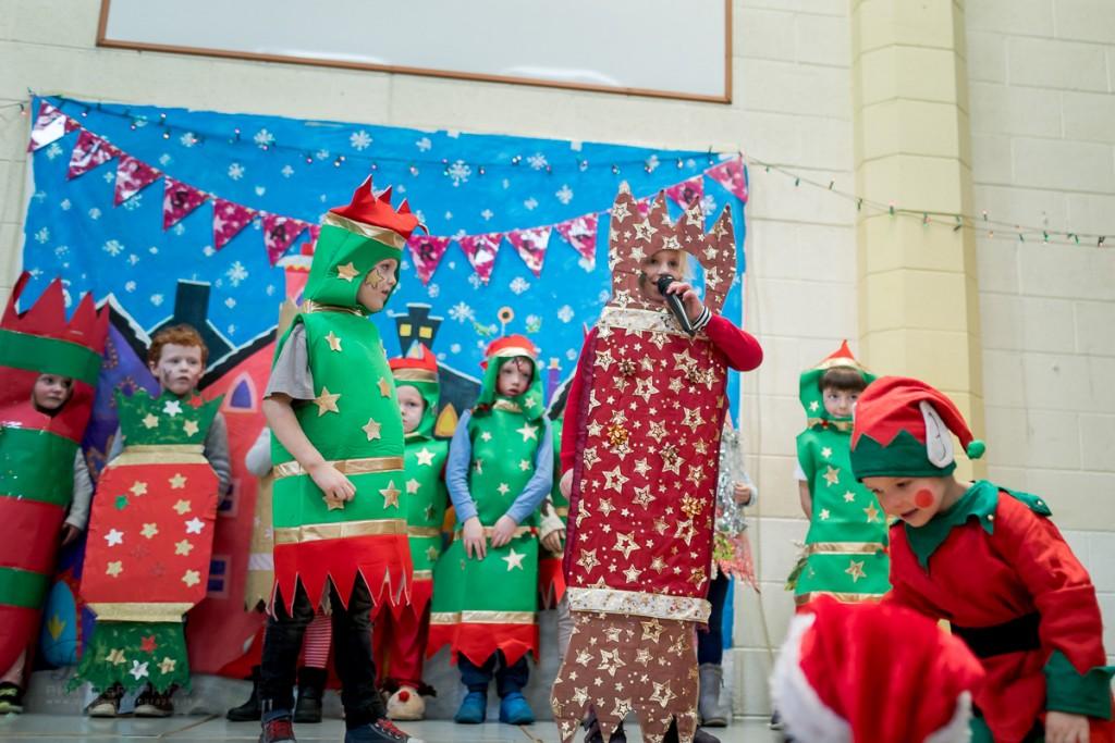 KSP Christmas 2017 143