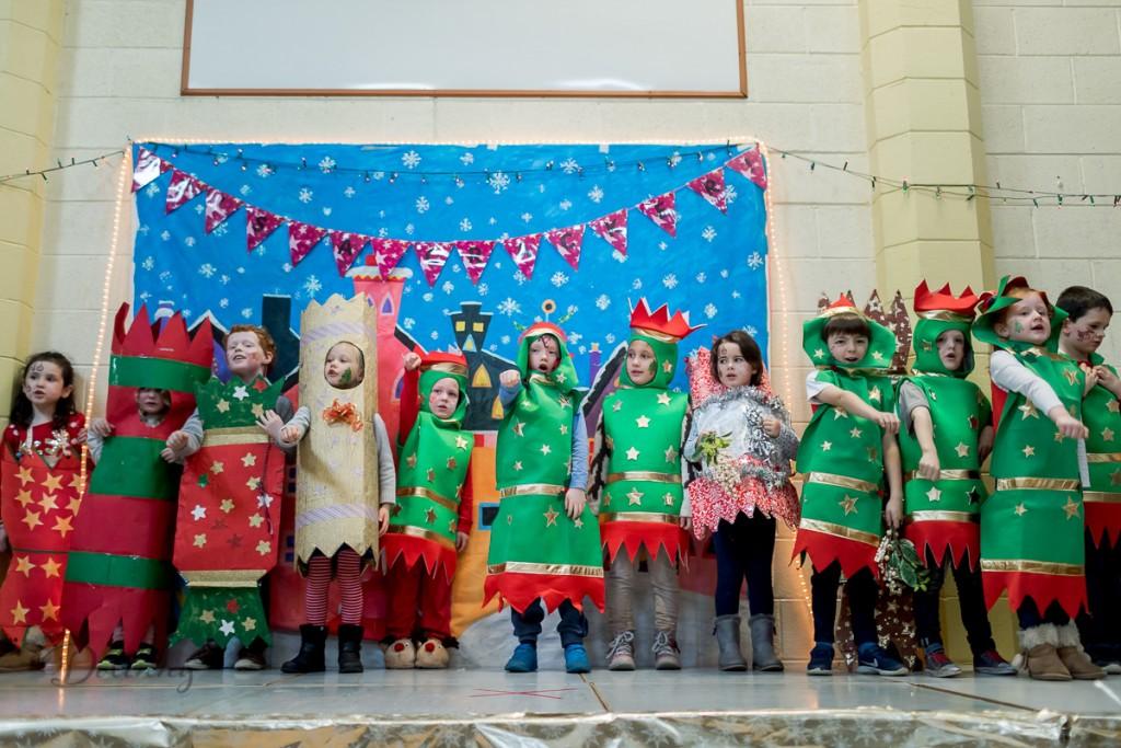 KSP Christmas 2017 154