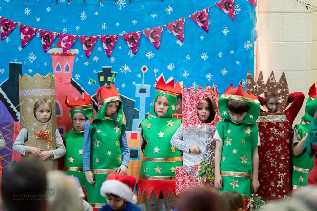 KSP Christmas 2017 158