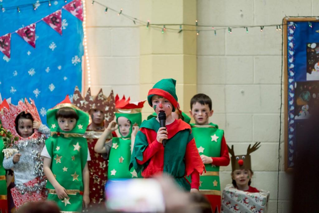 KSP Christmas 2017 160