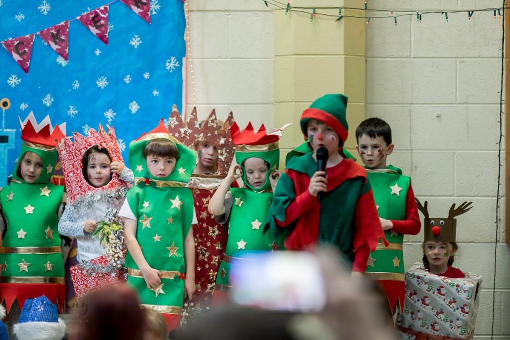 KSP Christmas 2017 161