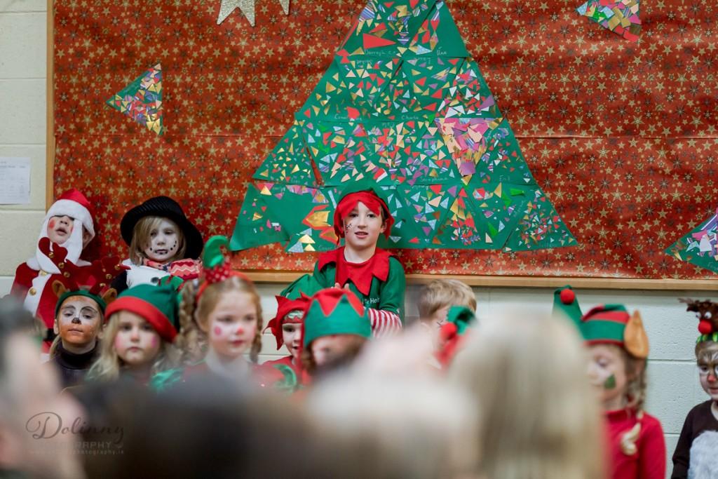 KSP Christmas 2017 183